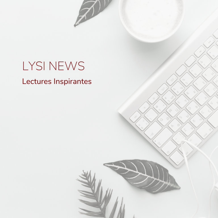 https://www.lysi-up.fr/lysi-blog-coaching-femmes/